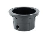 DTS • Pot d'encastrement IP68 pour DIVE 12-alimentations-et-accessoires