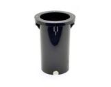 DTS • Pot d'encastrement IP20 pour projecteur FOCUS-alimentations-et-accessoires