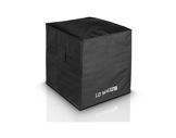 LDS • Housse de transport pour caisson de basses LDMAUI28G2-audio