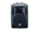 "LDS • Enceinte Active 12""/1""Néodyme bi-amplifiée, 160 + 70W-audio"