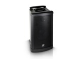 LDS • Enceinte audio portable actif HF Roadman102 esclave-audio