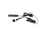 LDS • Micro pince pour instruments à vent série WS1000-accessoires