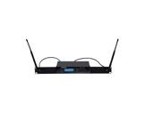"""LDS • Kit de rackage 19"""" pour systéme HF-audio"""