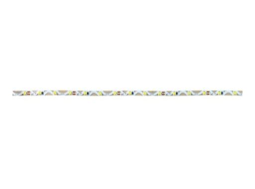 LED STRIP • 300 Leds 5m 12v 50W Blanc neutre Snake