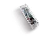 TELECO • Récepteur Maitre 350 mA pour LEDS Commun Positif-eclairage-archi--museo-
