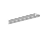 ESL • Profil alu anodisé Micro pour Led 2.00m-profiles-et-diffuseurs-led-strip