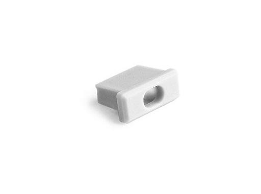 ESL • Embout passage de câble pour profilé gamme Micro