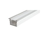 ESL • Profil alu anodisé PDS4 K pour Led 2.00m-profiles-et-diffuseurs-led-strip