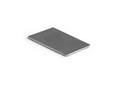 ESL • Embout plein pour profilé gamme EX ALU-accessoires-de-profiles-led-strip
