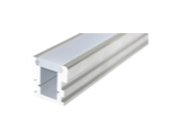 ESL • Profil alu anodisé HR LINE pour Led 2.00m-profiles-et-diffuseurs-led-strip