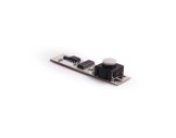 ESL • Micro Switch pour gamme MICRO, MICRO K, PDS O