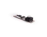 ESL • Micro Switch pour gamme MICRO, MICRO K, PDS O-accessoires-de-profiles-led-strip