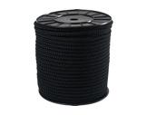 DRISSE • Gamme Théâtre noire Ø 6 mm / bobine de 100 m-structure-machinerie