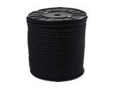 DRISSE • Gamme Théâtre noire Ø 10 mm - bobine de 100 m-structure-machinerie