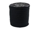 DRISSE • Gamme Théâtre noire Ø 14 mm - bobine de 100 m-structure-machinerie